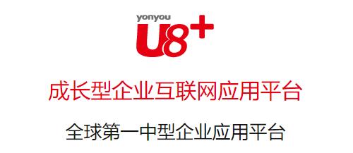 天博国际在线U8+